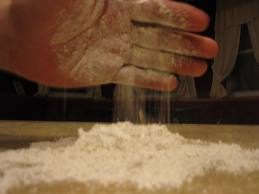 Using Diatomaceous Earth To Get Rid Of Bedbugs
